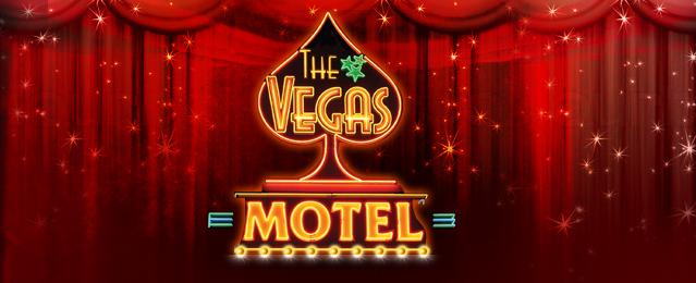 The Vegas Motels